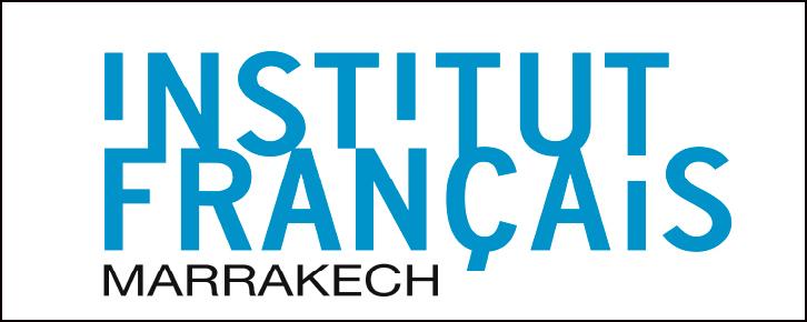 Insitut Français de Marrakech