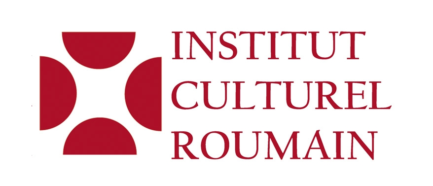 Institut culturel Roumain
