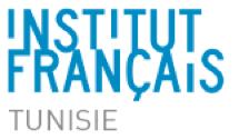 Institut français de Tunisie